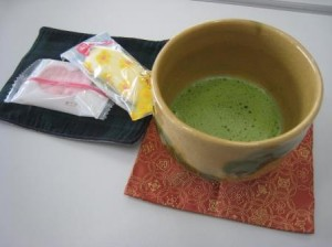 y'sカフェ2