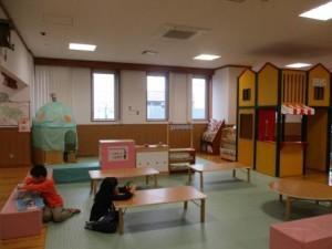 児童センター6