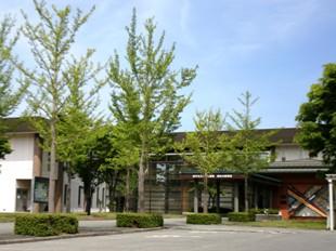 雄物川図書館おはなし会